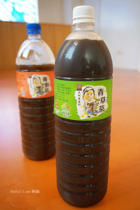 台中青草茶推薦,大同參藥行-16