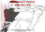 Throat Punch Imperial IPA