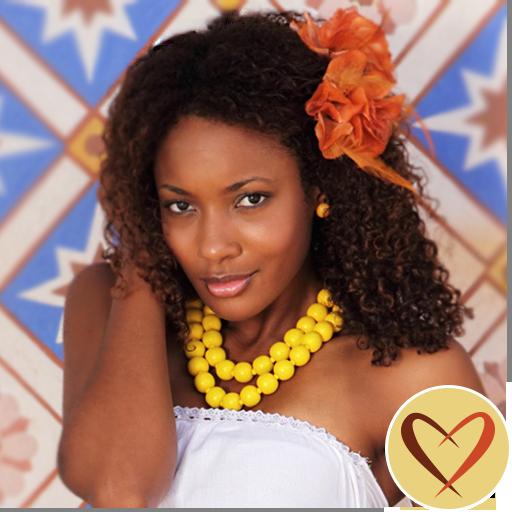 africké Singles Zoznamka stránky