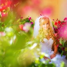 Wedding photographer Ruslan Gubaydullin (Ruslan28). Photo of 29.08.2013
