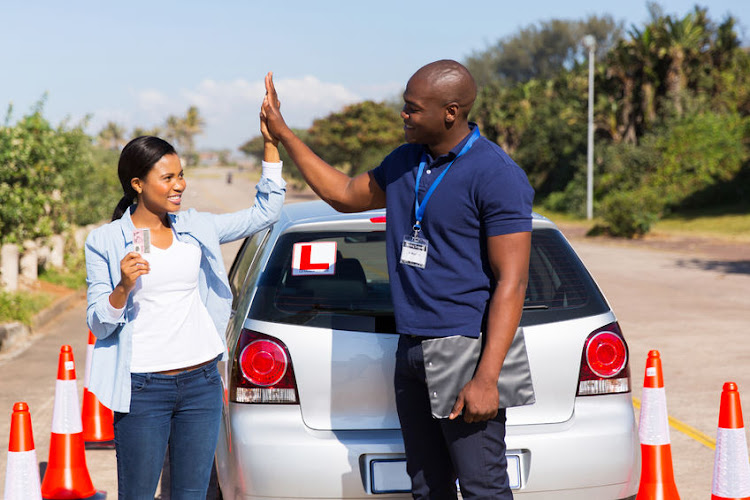 The validity of driving licences, learners licences, driving permits and licence discs has been extended during the coronavirus lockdown period.