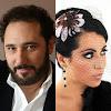 In review: La Colla & Katzarava in recital