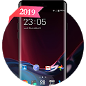 Launcher Theme for Motorola Moto G4 Plus HD 2018 icon