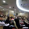 國際商務系辦理「104年物流產業就業」講座