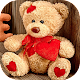 Download teddy love stickers for watstickersapp For PC Windows and Mac