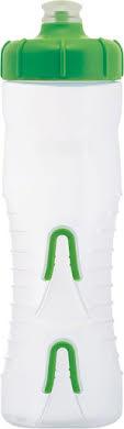 Fabric Cageless Water Bottle, 24oz alternate image 1