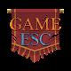 Game ESC Download on Windows