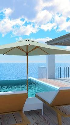 脱出ゲーム Villa Maldivesのおすすめ画像2