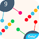 Dots Allot (game)