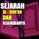 Download Sejarah Asbabun Nuzul Kitab Suci Al Qur'an For PC Windows and Mac