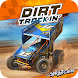 Dirt Trackin Sprint Cars - 無料セール中のゲームアプリ Android