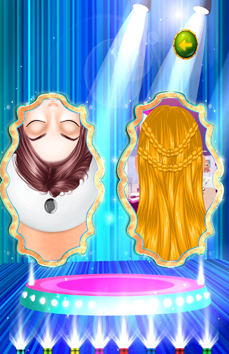 Braid Hairstyles Hairdo Girls 1.0.3 screenshots 2