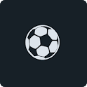 Watch Football ⚽️ Watch TV Online HD icon