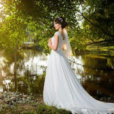 Fotógrafo de bodas Walter Sandoval (waltersandoval). Foto del 30.03.2017