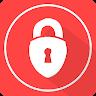 com.vdg.lockapp