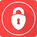 AppLocker - App Protection icon