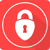 AppLocker - App Protection