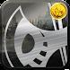 センプソウハ(戦斧走破)耐久ランニングアクションゲーム - Androidアプリ