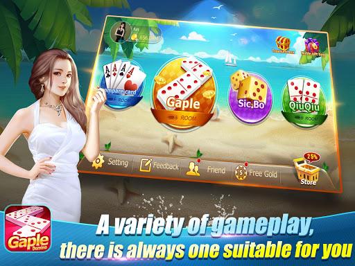 Domino Gaple 99 Qq Qiu Qiu Kiu Kiu Free Online Apk Download Apkpure Co