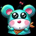 打地鼠 icon