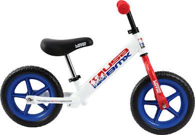 Kazam USA BMX Balance Bike alternate image 0