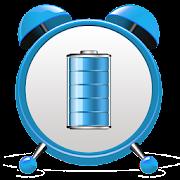 Battery Saver Master Alarm