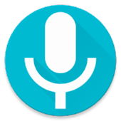 Borr!s-offline voice commands