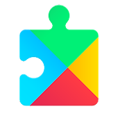 Carrier Services Android APK Download Free By Google LLC