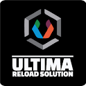 ULTIMA RELOAD icon