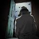 No Man's Town-Night of terror (game)