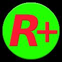 Photos and Files Renamer Pro icon