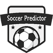 Soccer Predictor