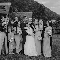 Wedding photographer Evgeniy Artinskiy (Artinskiy). Photo of 03.12.2016