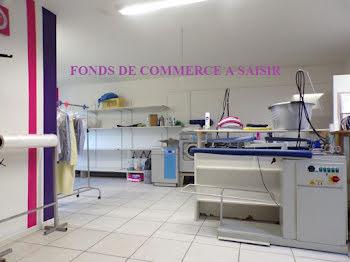locaux professionels à Pernes-les-Fontaines (84)