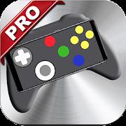 Super64Pro (N64 Emulator)