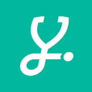 Your.MD: Symptom Checker, Health Tracker, HIV Quiz