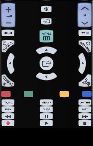 التحكم في التلفاز عن بعد prank