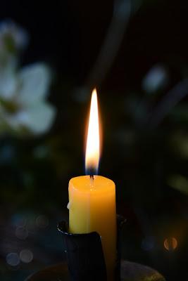 Luce e calore di GiuseppeZampieri