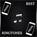 Best Phone Ringtones icon