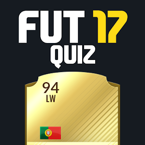 Quiz for FUT 17 for PC and MAC