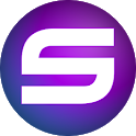Sports page icon