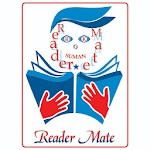 READER MATE icon