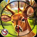 Deer Hunting - Sniper Shooting APK