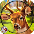 Deer Huntin.. file APK for Gaming PC/PS3/PS4 Smart TV