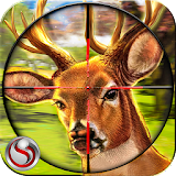 Deer Hunting - Sniper Shooting file APK Free for PC, smart TV Download