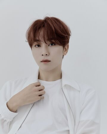 Seungkwan_24H_Official_Photo