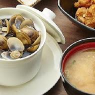 松江庭日本料理