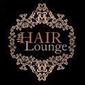 The Hair Lounge NJ icon