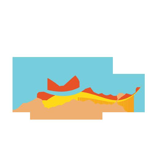 Lido le Dune Termoli LOGO-APP點子