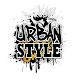 Download Urban style For PC Windows and Mac